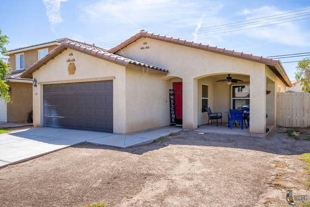 608 Sky View Ct, Imperial, CA 92251 (MLS #21780494IC) :: Capital Real Estate