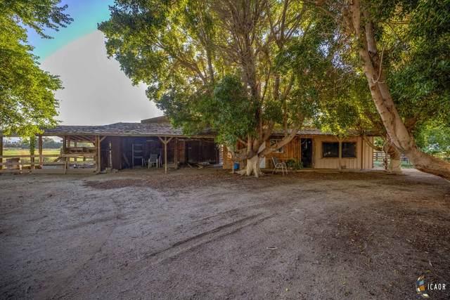 2595 Hardy Rd, El Centro, CA 92243 (MLS #21783408IC) :: Capital Real Estate