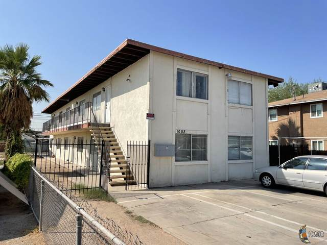 1008 E 3rd St, Calexico, CA 92231 (MLS #21784958IC) :: DMA Real Estate