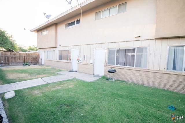 1858 S 4Th St, El Centro, CA 92243 (MLS #21786738IC) :: DMA Real Estate
