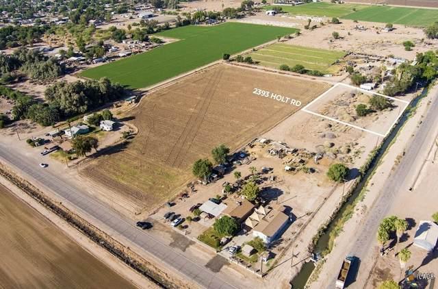 2393 Holt Rd #1, Holtville, CA 92250 (MLS #21791296IC) :: DMA Real Estate