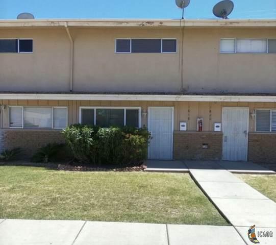 1818 S 4Th St, El Centro, CA 92243 (MLS #21794794IC) :: DMA Real Estate