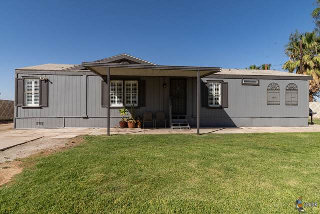 2041 Bennett Rd, Seeley, CA 92273 (MLS #21794934IC) :: DMA Real Estate