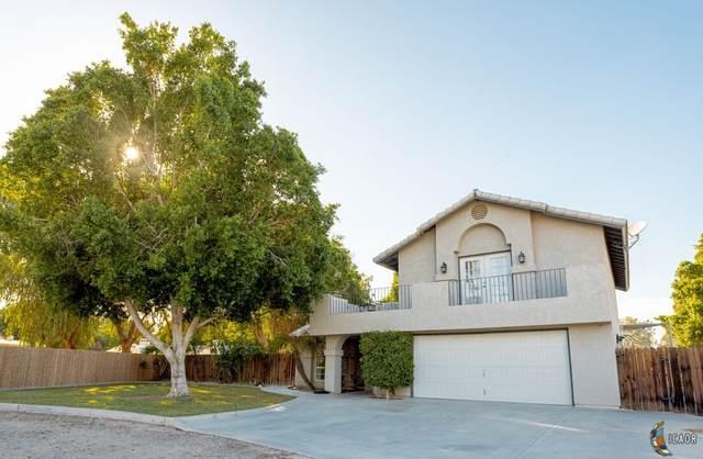 1941 Paula Ln, Holtville, CA 92250 (MLS #21796246IC) :: Duflock & Associates Real Estate Inc.