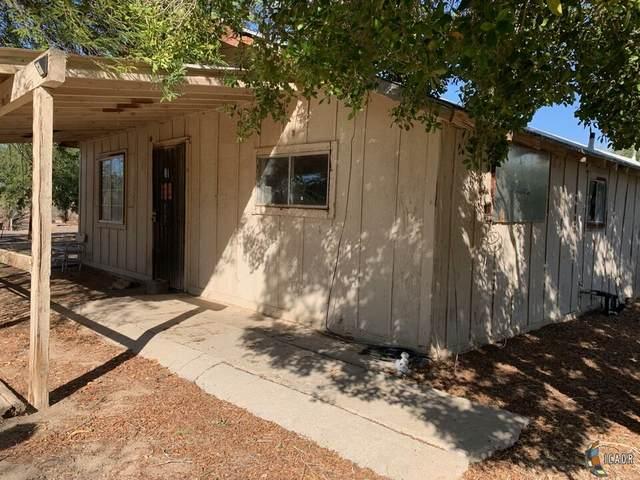 7968 Luna Rd, Niland, CA 92257 (MLS #21796442IC) :: Duflock & Associates Real Estate Inc.