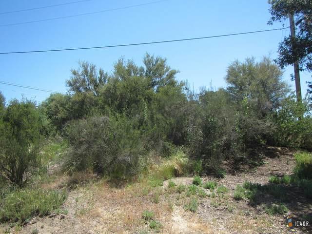 Campo, CA 91906 :: DMA Real Estate
