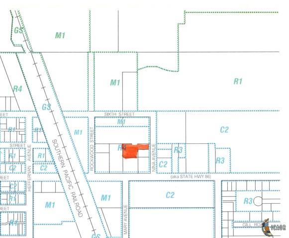 Heber, CA 92249 :: DMA Real Estate