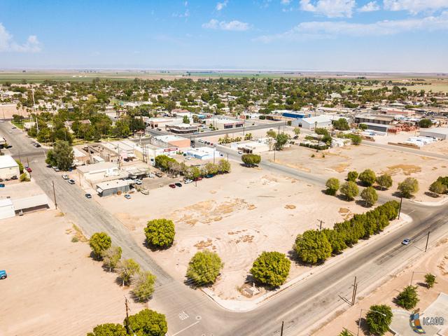 0 Holt Avenue, Holtville, CA 92250 (MLS #18355414IC) :: DMA Real Estate