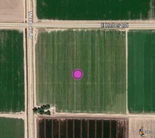 1052 Meadows Rd, Calexico, CA 92231 (MLS #19419112IC) :: DMA Real Estate