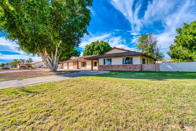 1793 Haven Rd, Holtville, CA 92250 (MLS #19428988IC) :: DMA Real Estate