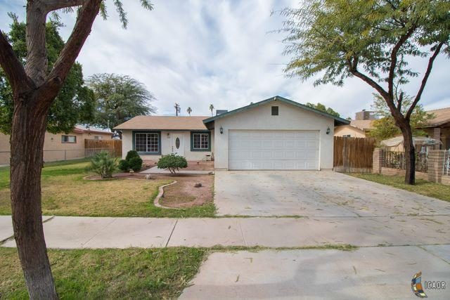 Holtville, CA 92250 :: DMA Real Estate
