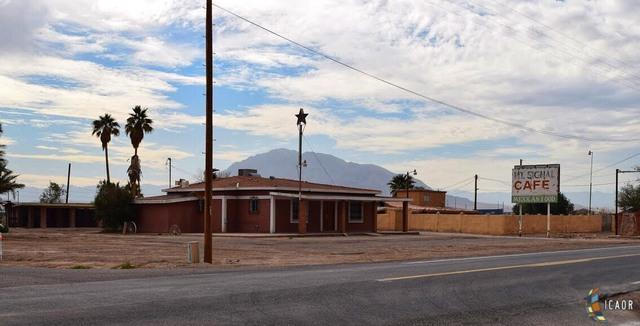 1201 W Us Highway 98, Calexico, CA 92231 (MLS #19430014IC) :: DMA Real Estate