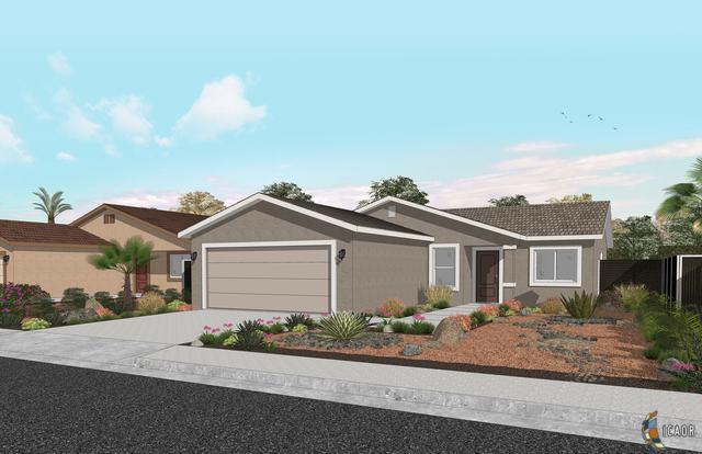 502 Quail Ct, Imperial, CA 92251 (MLS #19432052IC) :: DMA Real Estate