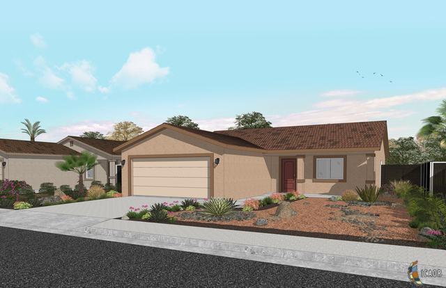 504 Quail Ct, Imperial, CA 92251 (MLS #19433680IC) :: DMA Real Estate