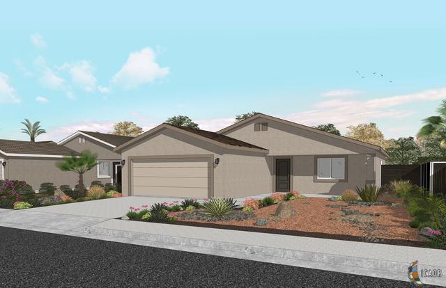 503 Quail Ct, Imperial, CA 92251 (MLS #19433690IC) :: DMA Real Estate