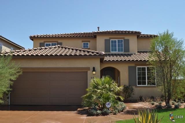 614 Las Lomas, Imperial, CA 92251 (MLS #19435286IC) :: DMA Real Estate
