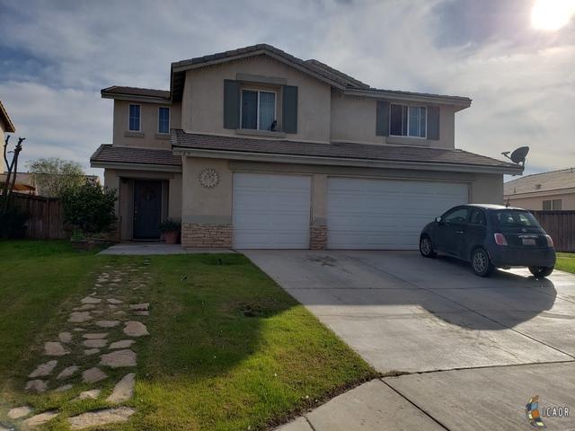 149 Sunnyside Ct, Heber, CA 92249 (MLS #19443338IC) :: DMA Real Estate