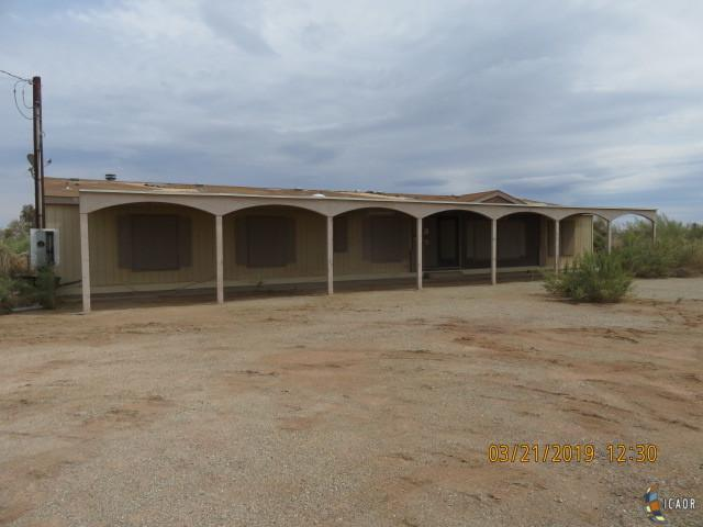 1967 W Hwy 80 D, Seeley, CA 92273 (MLS #19448442IC) :: DMA Real Estate