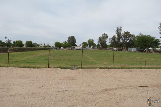 0 9th St, Holtville, CA 92250 (MLS #19462284IC) :: DMA Real Estate