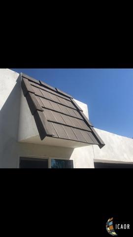 241 Hernandez St, Calexico, CA 92231 (MLS #19475820IC) :: DMA Real Estate