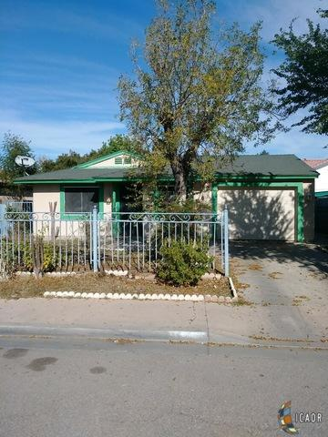 Calexico, CA 92231 :: DMA Real Estate
