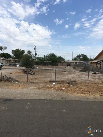 Calipatria, CA 92233 :: DMA Real Estate