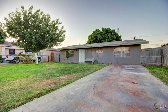 769 A St, Brawley, CA 92227 (MLS #19497074IC) :: DMA Real Estate