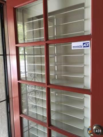 1108 S 8TH St, El Centro, CA 92243 (MLS #19522314IC) :: DMA Real Estate