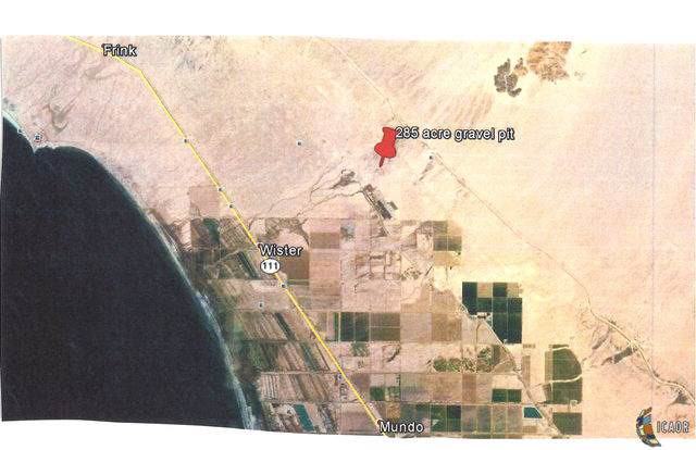 Niland, CA 92257 :: DMA Real Estate
