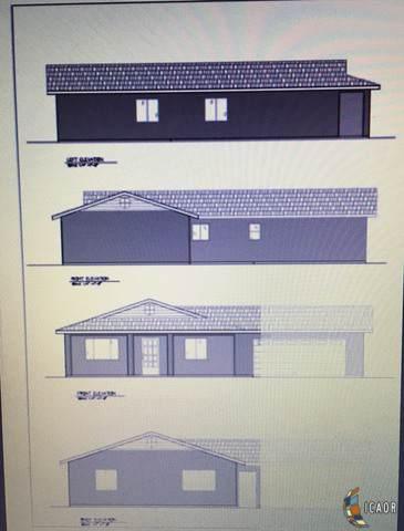 1546 B St, Brawley, CA 92227 (MLS #19536752IC) :: DMA Real Estate