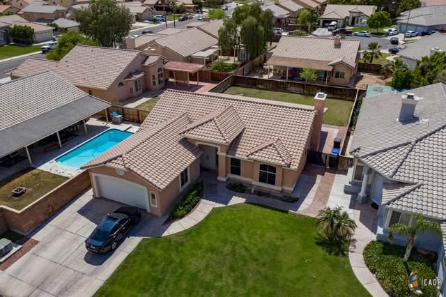 2440 S 9th St, El Centro, CA 92243 (MLS #20577330IC) :: DMA Real Estate