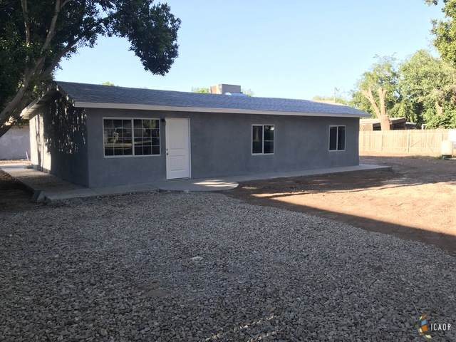 1840 E Underwood Rd, Holtville, CA 92250 (MLS #20579208IC) :: DMA Real Estate