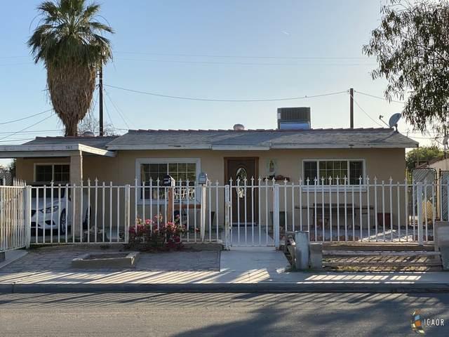 565 Palo Verde Ave - Photo 1