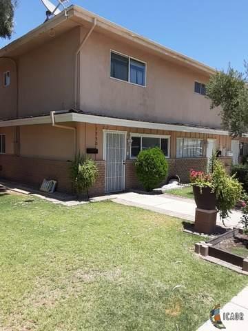 1750 S 4Th St, El Centro, CA 92243 (MLS #20598722IC) :: DMA Real Estate