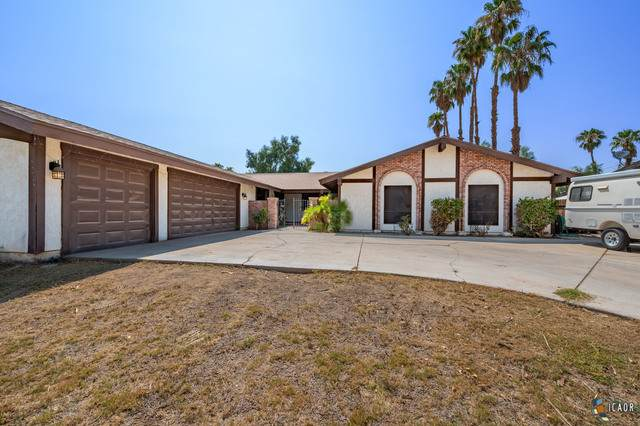 366 Haskell Dr - Photo 1
