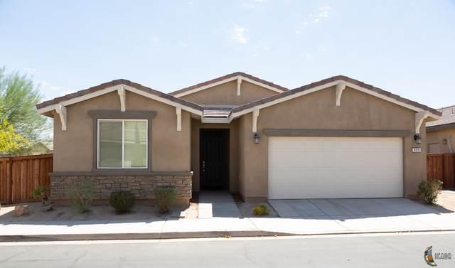 409 Iris Ct, Brawley, CA 92227 (MLS #20628598IC) :: DMA Real Estate