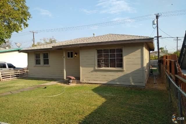 947 E 1St St, Calexico, CA 92231 (MLS #20636348IC) :: DMA Real Estate