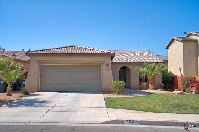 723 Mika Ct, Brawley, CA 92227 (MLS #20650262IC) :: DMA Real Estate