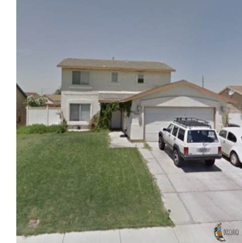 1325 David Navarro Ave - Photo 1