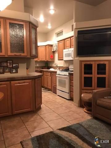1589 Drew Rd, El Centro, CA 92243 (MLS #20667046IC) :: Duflock & Associates Real Estate Inc.