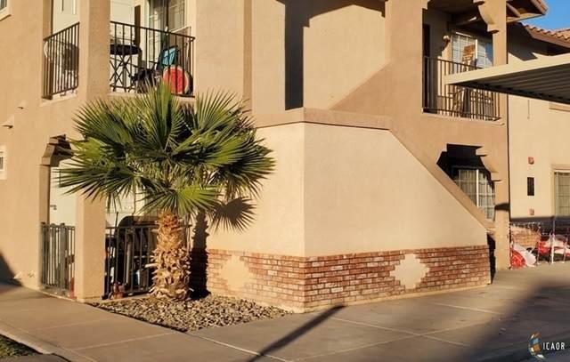 1900 Rancho Frontera Ave - Photo 1