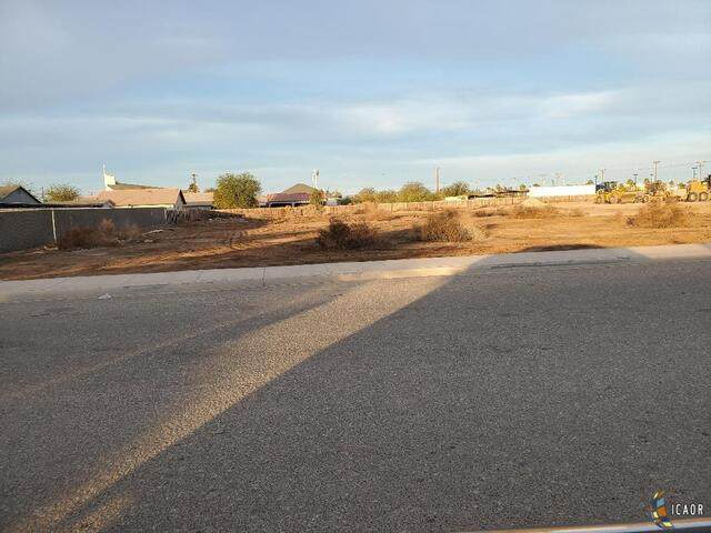 1898 N 12Th St, El Centro, CA 92243 (MLS #21676314IC) :: Duflock & Associates Real Estate Inc.