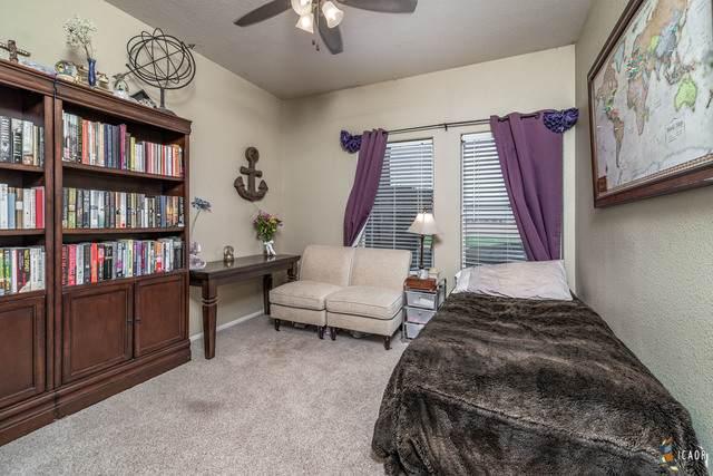 1543 Brockman Rd, El Centro, CA 92243 (MLS #21677846IC) :: DMA Real Estate