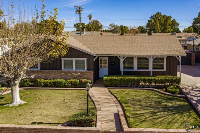 770 Circle Dr, Holtville, CA 92250 (MLS #21679856IC) :: DMA Real Estate