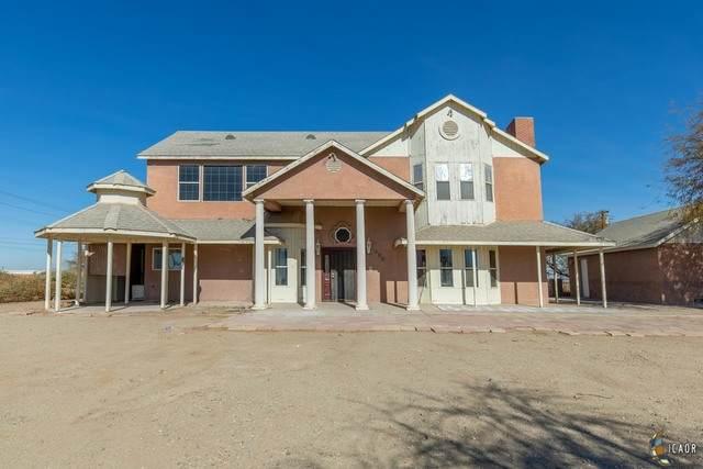 400 E Bowles Rd, Calipatria, CA 92233 (MLS #21684368IC) :: Duflock & Associates Real Estate Inc.