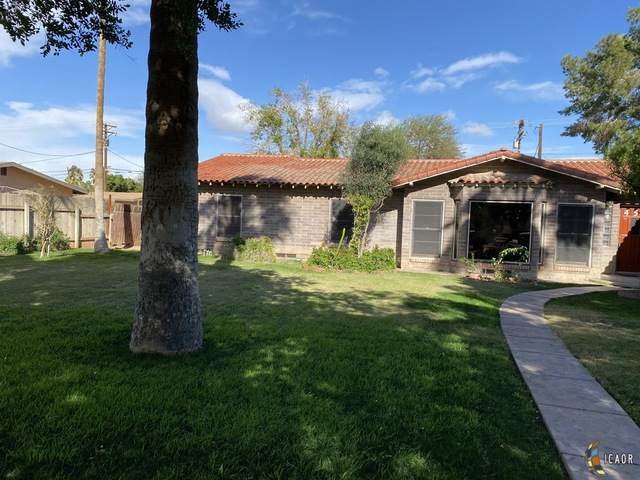 459 Ethel St, Calexico, CA 92231 (MLS #21686844IC) :: Duflock & Associates Real Estate Inc.