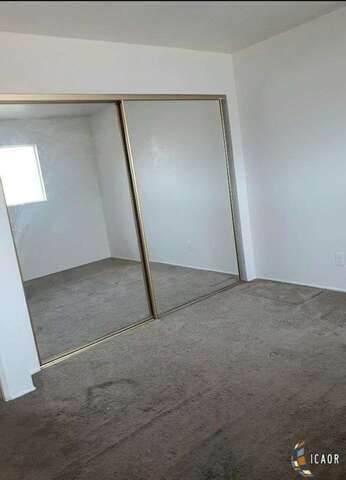 517 N G St, Imperial, CA 92251 (MLS #21688622IC) :: DMA Real Estate