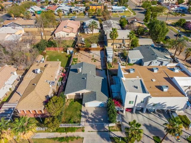 237 E 6Th St, Calexico, CA 92231 (MLS #21694050IC) :: DMA Real Estate