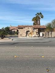 1699 S 21St St, El Centro, CA 92243 (MLS #21694970IC) :: Duflock & Associates Real Estate Inc.