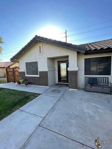 2355 Polkinhorn Ct, Calexico, CA 92231 (MLS #21699174IC) :: DMA Real Estate